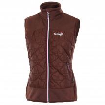 Maloja - Women's Anissam. Vest - Fleece vest