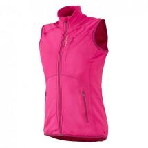 R'adys - Women's R7W Stretchfleece Vest - Fleece vest
