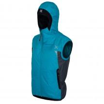 Montura - Women's Skisky Vest - Synthetische bodywarmer