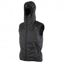 Montura - Women's Skisky Vest - Synthetic vest