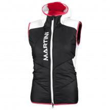 Martini - Women's Glacier - Veste sans manches synthétique