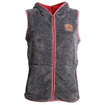 Alprausch - Women's IIstigerli - Winter vest