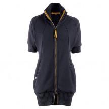 Finside - Women's Essi - Fleece vest