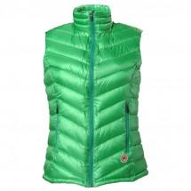 Pajak - Women's Shadow - Down vest