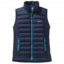 Patagonia - Women's Down Sweater Vest - Untuvaliivi