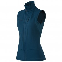 Mammut - Women's Aconcagua Vest - Fleece vest