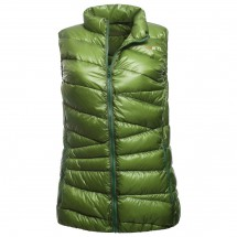 Yeti - Women's Argon Ultra Lightweight Body Warmer