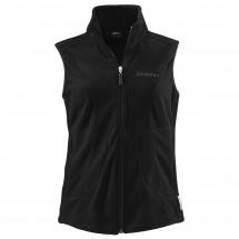 Schöffel - Cilla - Fleece vest