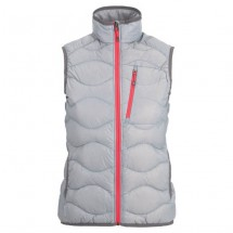 Peak Performance - Women's Helium Vest - Down vest