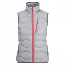 Peak Performance - Women's Helium Vest