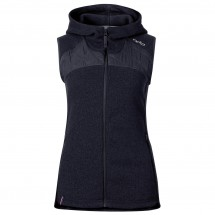 Odlo - Women's Lucma Vest - Fleece vest