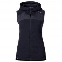 Odlo - Women's Lucma Vest - Fleecebodywarmer
