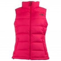 The North Face - Women's Nuptse 2 Vest - Down vest