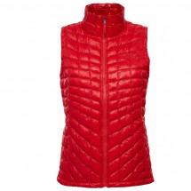 The North Face - Women's Thermoball Vest - Synthetic vest
