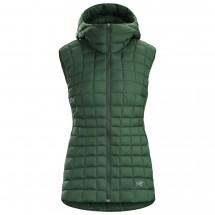 Arc'teryx - Women's Narin Vest - Down vest