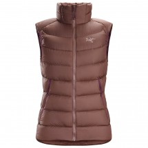 Arc'teryx - Women's Thorium Sv Vest - Down vest