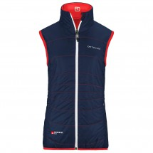 Ortovox - Women's Light Vest Piz Grisch