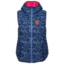Alprausch - Women's Daune-Hanni - Winter vest