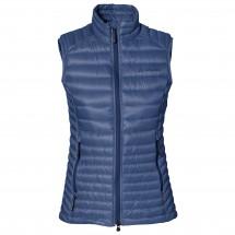 Vaude - Women's Kabru Light Vest - Untuvaliivi