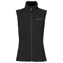 Vaude - Women's Rienza Vest - Fleece vest