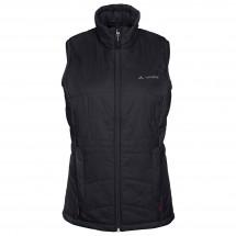 Vaude - Women's Sulit Insulation Vest - Synthetic vest