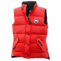 Canada Goose - Women's Freestyle Vest - Winter vest