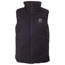 Haglöfs - Women's Barrier III Vest - Synthetic vest