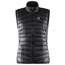 Haglöfs - Women's Essens III Down Vest
