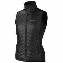 Marmot - Women's Variant Vest - Fleecebodywarmer