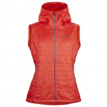 Norrøna - Women's Lyngen Alpha100 Vest - Synthetic vest