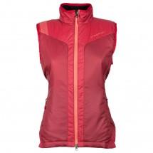 La Sportiva - Women's Estela 2.0 Primaloft Vest - Synthetic vest
