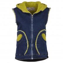 E9 - Women's Dan - Veste chaude sans manches