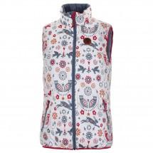 Maloja - Women's MeraM.Vest - Synthetic vest