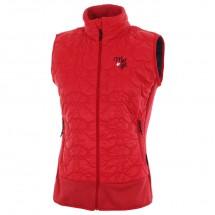 Maloja - Women's MottaM.Vest