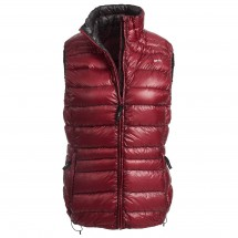Yeti - Women's Caring Lightweight Down Vest