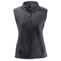 Mufflon - Women's Vita - Veste sans manches en laine mérinos