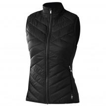 Smartwool - Women's Corbet 120 Vest - Merino bodywarmers
