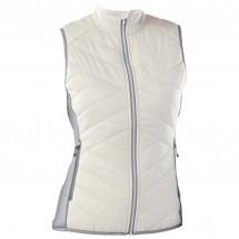 Smartwool - Women's Corbet 120 Vest - Merinoweste