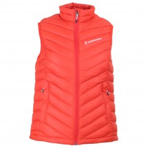 Peak Performance - Women's Frost Down Vest - Down vest