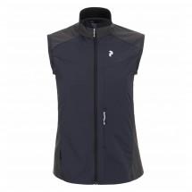 Peak Performance - Women's Slide Vest - Synthetic vest