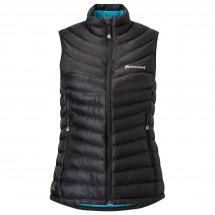 Montane - Women's Featherlite Down Vest - Down vest