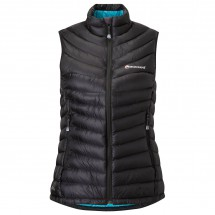 Montane - Women's Featherlite Down Vest