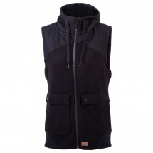 Mons Royale - Women's Hero Vest
