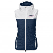 Martini - Women's All_Round - Veste sans manches synthétique