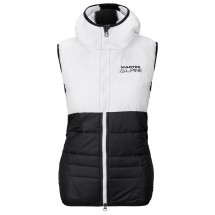 Martini - Women's Intensity - Synthetische bodywarmer