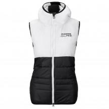 Martini - Women's Intensity - Synthetic vest