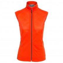 Icebreaker - Women's Ellipse Vest - Merino vest