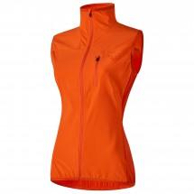 Dynafit - Women's Trail DST Vest - Softshell-bodywarmer