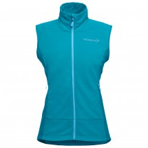 Norrøna - Women's Falketind Thermal Pro Vest - Fleecebodywar