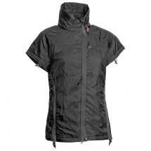 Klättermusen - Women's Frö Vest - Synthetic vest